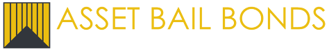 Asset Bail Bonds in Oklahoma City - OKC - Edmond
