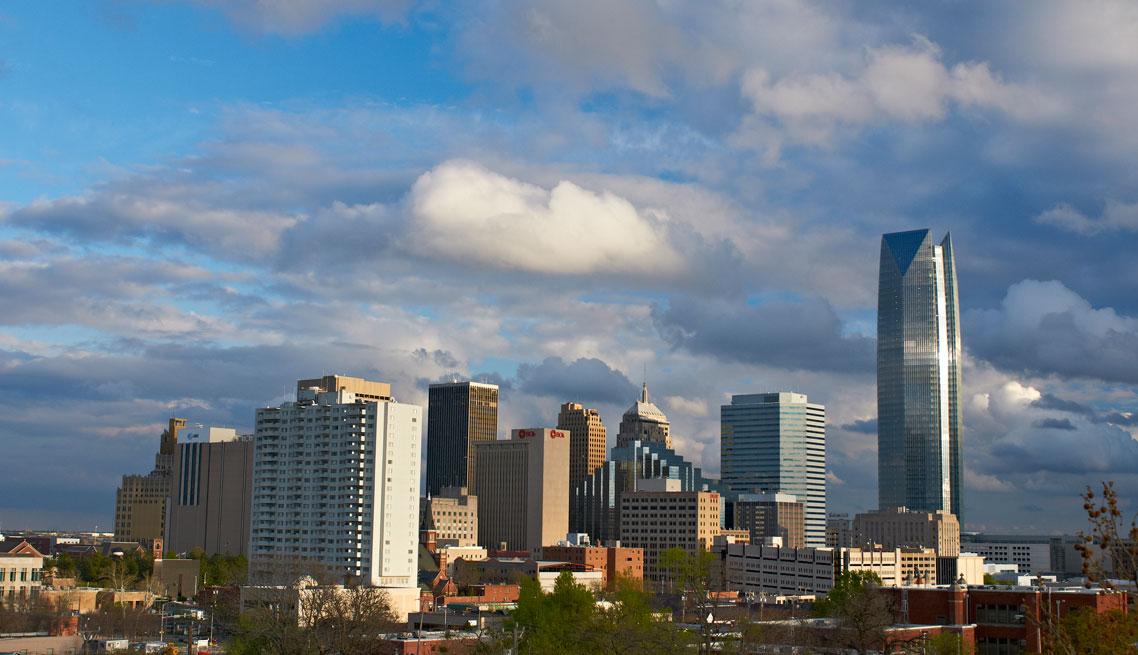 Asset Bail In Oklahoma City 24 Hour Bail Bonds Okc 405