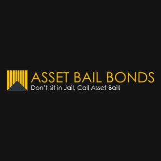 Asset Bail Bonds in Oklahoma City, Edmond and Bethany