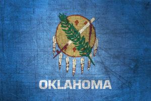Facts About State Questions 780 - Oklahoma City Bail Bonds Company - Edmond Bail Bond Service