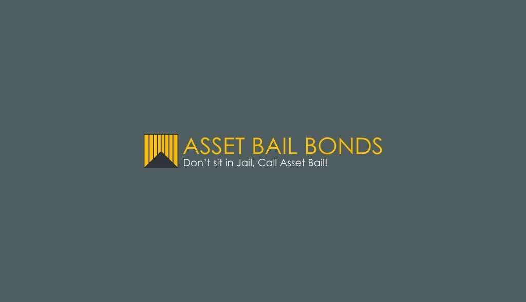 Laurie Poole's Key to Choosing an Honest and Reputable OKC Bail Bondsman