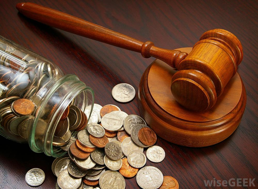 What to Know About Getting Your Bail Money Back