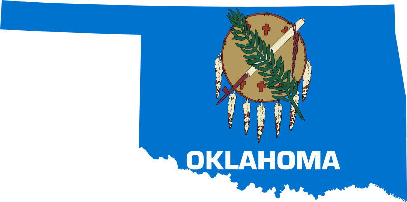 How Do Bail Bonds Work in the State of Oklahoma?