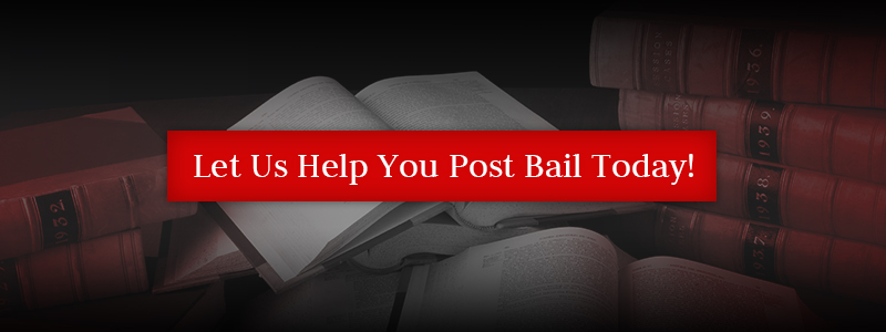 How to Expedite the Bail Bonds Process