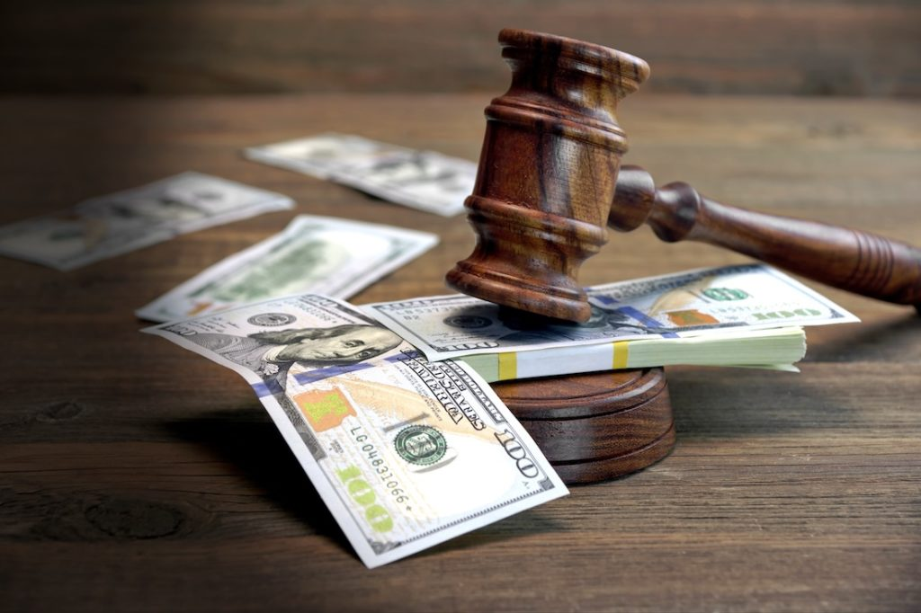 Laurie Advises on Three Bail Bond Mistakes to Try and Avoid